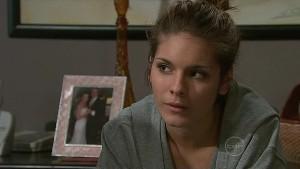 Rachel Kinski in Neighbours Episode 5330