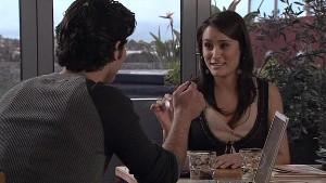 Marco Silvani, Carmella Cammeniti in Neighbours Episode 5330