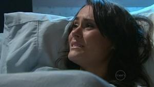 Carmella Cammeniti in Neighbours Episode 5331