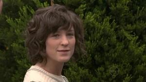 Bridget Parker in Neighbours Episode 5331