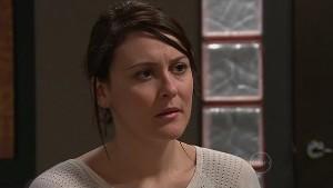 Rosie Cammeniti in Neighbours Episode 5331