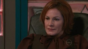 Catherine Michael in Neighbours Episode 5331