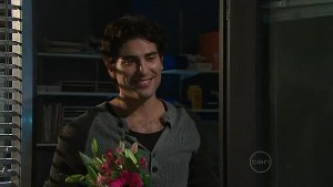 Marco Silvani in Neighbours Episode 5331