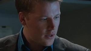 Oliver Barnes in Neighbours Episode 5331
