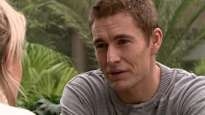 Dan Fitzgerald in Neighbours Episode 5332