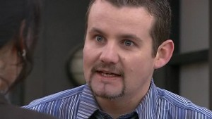 Toadie Rebecchi in Neighbours Episode 5332