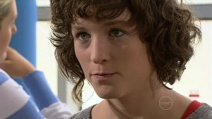 Bridget Parker in Neighbours Episode 5332