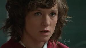 Bridget Parker in Neighbours Episode 5333