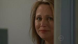 Miranda Parker in Neighbours Episode 5333