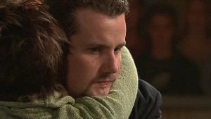 Toadie Rebecchi in Neighbours Episode 5333