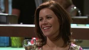 Rebecca Napier in Neighbours Episode 5335
