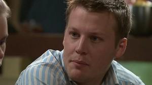Oliver Barnes in Neighbours Episode 5335