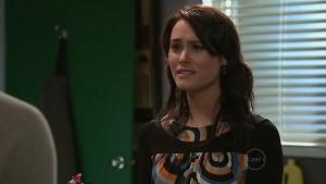 Carmella Cammeniti in Neighbours Episode 5337