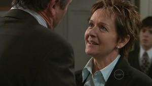 Karl Kennedy, Susan Kennedy in Neighbours Episode 5337