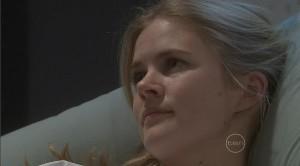Elle Robinson in Neighbours Episode 5368