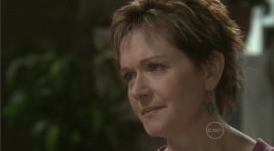 Susan Kennedy in Neighbours Episode 5368