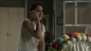 Carmella Cammeniti in Neighbours Episode 5386