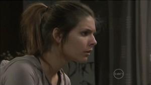 Rachel Kinski in Neighbours Episode 5386