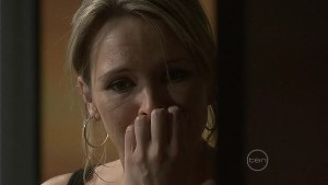 Steph Scully in Neighbours Episode 5402