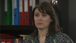 Rosie Cammeniti in Neighbours Episode 5409
