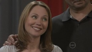 Miranda Parker in Neighbours Episode 5410