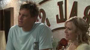 Ned Parker, Kirsten Gannon in Neighbours Episode 5412