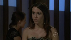 Libby Kennedy in Neighbours Episode 5414