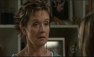 Susan Kennedy in Neighbours Episode 5429