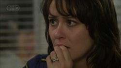 Rosie Cammeniti in Neighbours Episode 5430