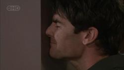 Frazer Yeats in Neighbours Episode 5430
