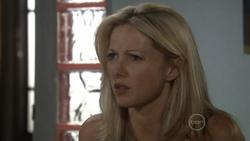 Samantha Fitzgerald in Neighbours Episode 5431