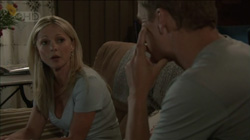 Samantha Fitzgerald, Dan Fitzgerald in Neighbours Episode 5432