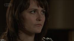 Rosie Cammeniti in Neighbours Episode 5432