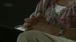 Rosie Cammeniti in Neighbours Episode 5433