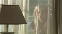 Samantha Fitzgerald in Neighbours Episode 5433