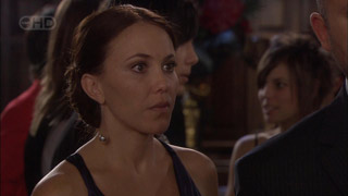 Libby Kennedy in Neighbours Episode 5457