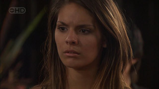 Rachel Kinski in Neighbours Episode 5457