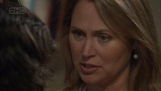Miranda Parker in Neighbours Episode 5457