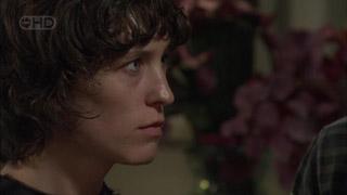 Bridget Parker in Neighbours Episode 5457