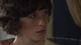 Bridget Parker in Neighbours Episode 5458