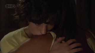 Bridget Parker, Rachel Kinski in Neighbours Episode 5458