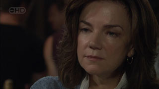 Lyn Scully in Neighbours Episode 5458