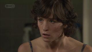 Bridget Parker in Neighbours Episode 5459