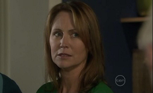 Miranda Parker in Neighbours Episode 5477