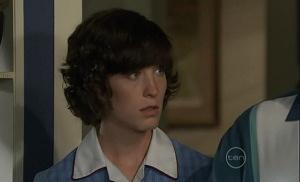 Bridget Parker in Neighbours Episode 5477