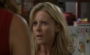 Samantha Fitzgerald in Neighbours Episode 5477