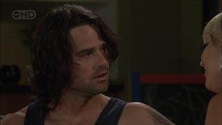 Jay Duncan in Neighbours Episode 5485
