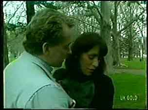 Richard Morrison, Maria Ramsay in Neighbours Episode 0126