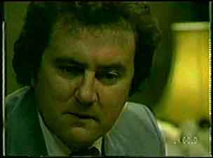 Max Ramsay in Neighbours Episode 0126