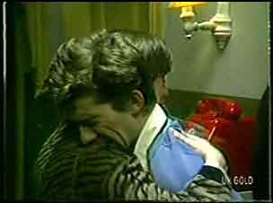 Maria Ramsay, Danny Ramsay in Neighbours Episode 0127
